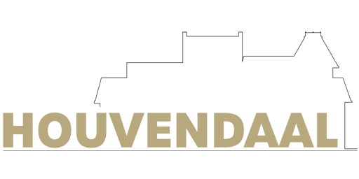 Houvendaal